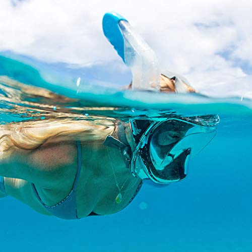 Buy snorkel for snorkeling
