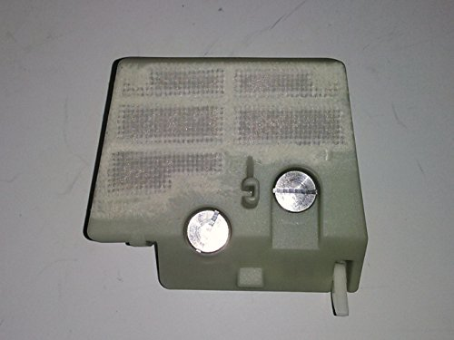 Air Filter Fits Stihl Chainsaw 024 026 MS240 MS260 Replaces 1121 120 1617 and STIHL 11211201617