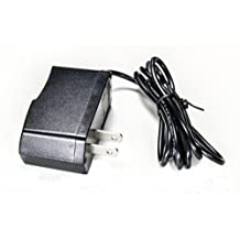 Super Power Supply® AC / DC Adapter Charger Cord 12V 0.5A (500mA) 5.5mmx2.1mm / 5.5x2.1mm Wall Barrel Plug