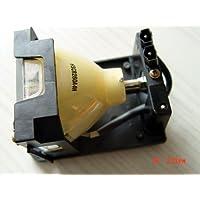 Replacement projector / TV lamp SP-LAMP-016 / DT00601 forInfocus C450 / C460 / DP8500X / LP850 / LP860 ; Liesegang dv560 flex / dv880 / dv880 flex ; Proxima DP-8500X ; Toshiba TLP-X4500 / TLP-X4500U ; Viewsonic PJ1172 ; / CP-HX6300 ; Hitachi CP-HX6500 / CP-SX1350 / CP-SX1350W / CP-X1230 / CP-X1230W / CP-X1250 / CP-X1250J / CP-X1250W / CP-X1350 ; Dukane ImagePro 8940 / ImagePro 8942 / ImagePro 9135 ; Boxlight MP-58i ; BenQ CPX1230 / CPX1250 / CPX1350 ; Ask Proxima C450 / C460 ; 3M H80 / MP4100 / X80 / X80L PROJECTORs / TV