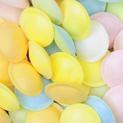 Image of100 Flying Saucers