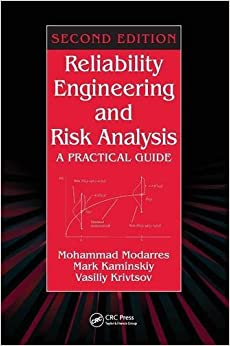 ^FB2^ Reliability Engineering And Risk Analysis: A Practical Guide, Second Edition (Quality And Reliability). Schedule liquidos Start instant their upscale 41h-9Ss7hTL._SY344_BO1,204,203,200_