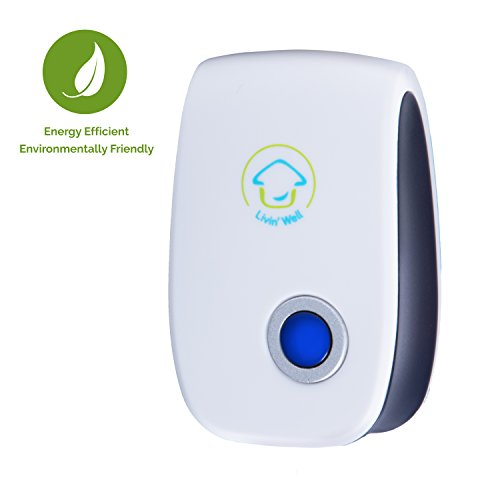 ultrasonic-pest-repeller-electromagnetic-plug-in-sonic-rodent-mouse-repellent-indoor-outdoor-pest-co