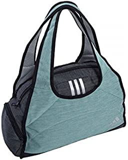 BOLSO ADIDAS WEEKEND 1.8 VERDE