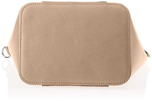 Borsa Tracolla Donne 8886 taupe Taupe Chicca Le Beige A Borse YnqpWIw1