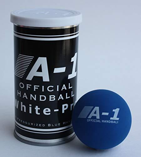 Most Popular Handball Equipment