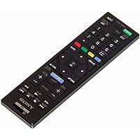 OEM Sony Remote Control Originally Shipped With: KDL40R455A, KDL-40R455A, KDL32R405A, KDL-32R405A, KDL46R475A, KDL-46R475A