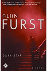 Dark Star: A Novel (Night Soldiers Book 2) Kindle Edition