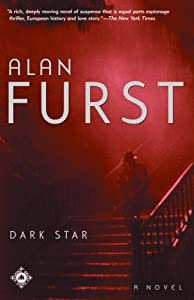 Dark Star: A Novel (Night Soldiers Book 2)