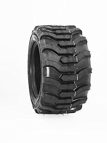 18X8.50-10 Garden Master 4Ply R4 Heavy Duty Lug Tire 18X850-10 ()