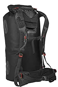Sea To Summit Hydraulic Dry Pack - Black 65L