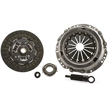 Aisin CKT-050 Clutch Kit