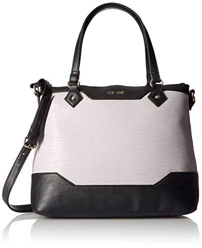 nine-west-smooth-blocking-satchel-light-cobblestone-black