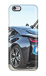 Iphone 6 Plus Case Cover With Shock Absorbent Protective DzWQhPe9433tlmsA Case by lolosakes