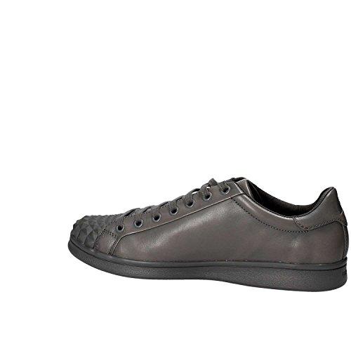 000NC Sneakers Herren U620LC Geox Grau 4WgqzSSw