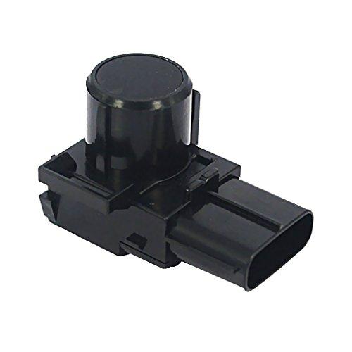 Baoblaze Brand New Durable Parking Sensor Radar for Toyota FJ Cruiser Tundra 07-14 For Sale
