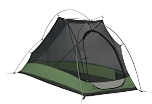 Sierra Designs Vapor Light 1-Person Ultralight Backpacking Tent