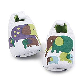 7-12months/_12cm, Pink 2019 Fashion New Autumn Spring Baby Shoes Girls Boy First Walkers Newborn Shoes 0-18M Shoes First Walkers