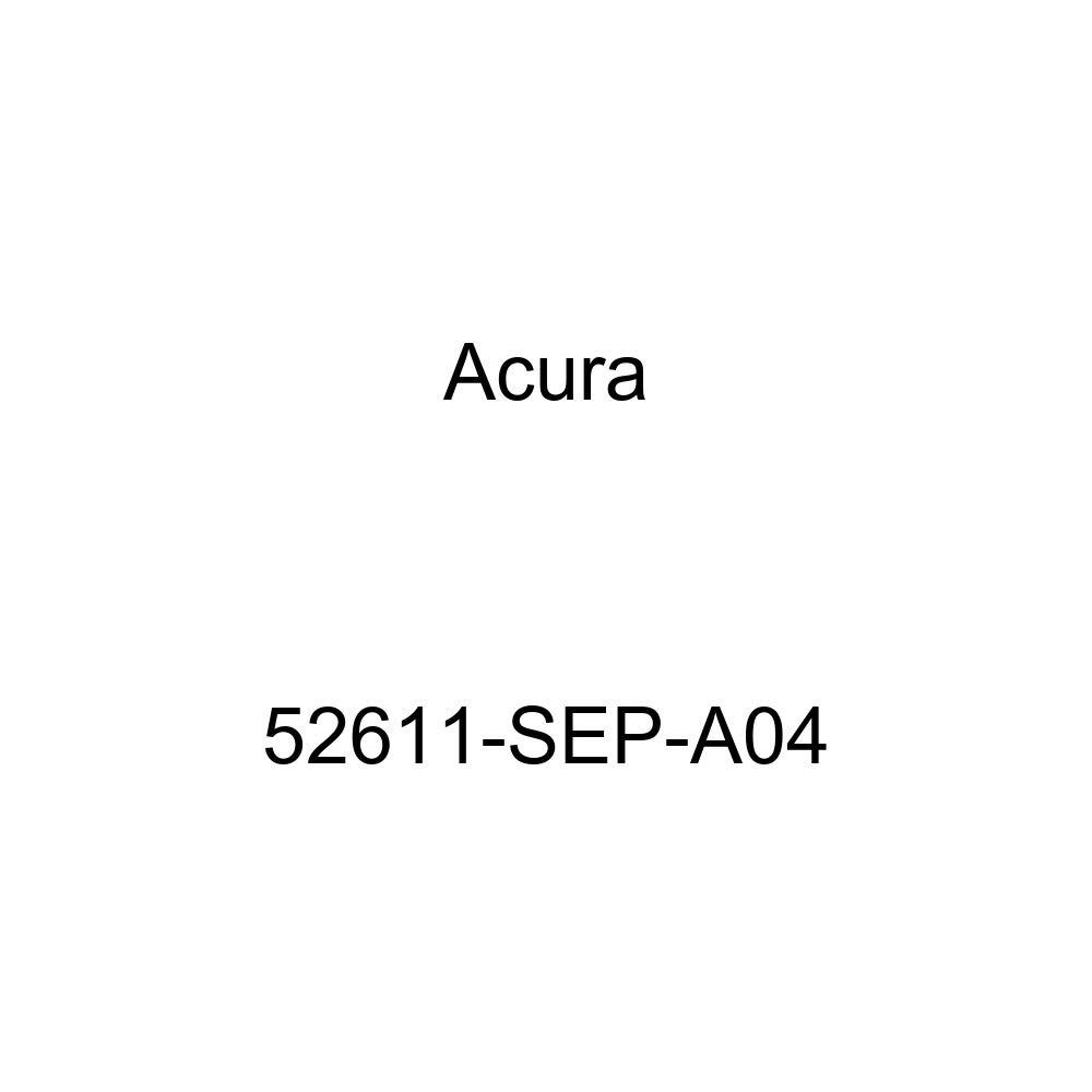 Acura 52611-SEP-A04 Shock Absorber
