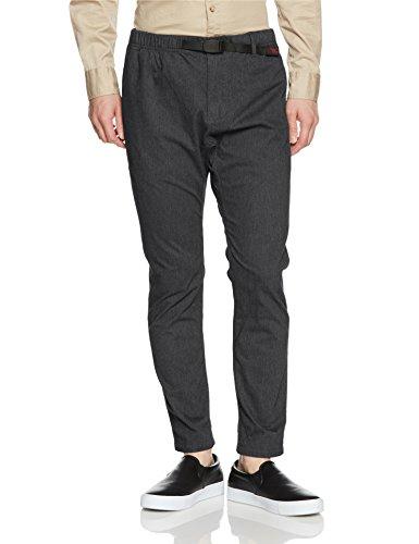 ジャーナルワイプ首謀者[グラミチ] NN-Pants Tight FIT メンズ 8818-FDJ