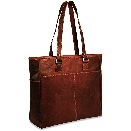 jack-georges-voyager-collection-leather-large-tote-in-brown