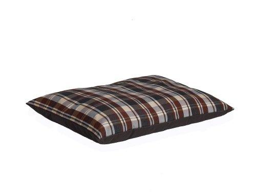 MidWest Quiet Time e'Sensuals Indoor/ Outdoor Pet Bed 27 Inc