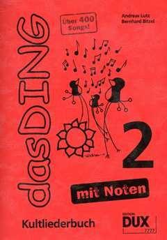El Ding 2 - Con la fragancia - Arreglados para Keyboard - acordes ...