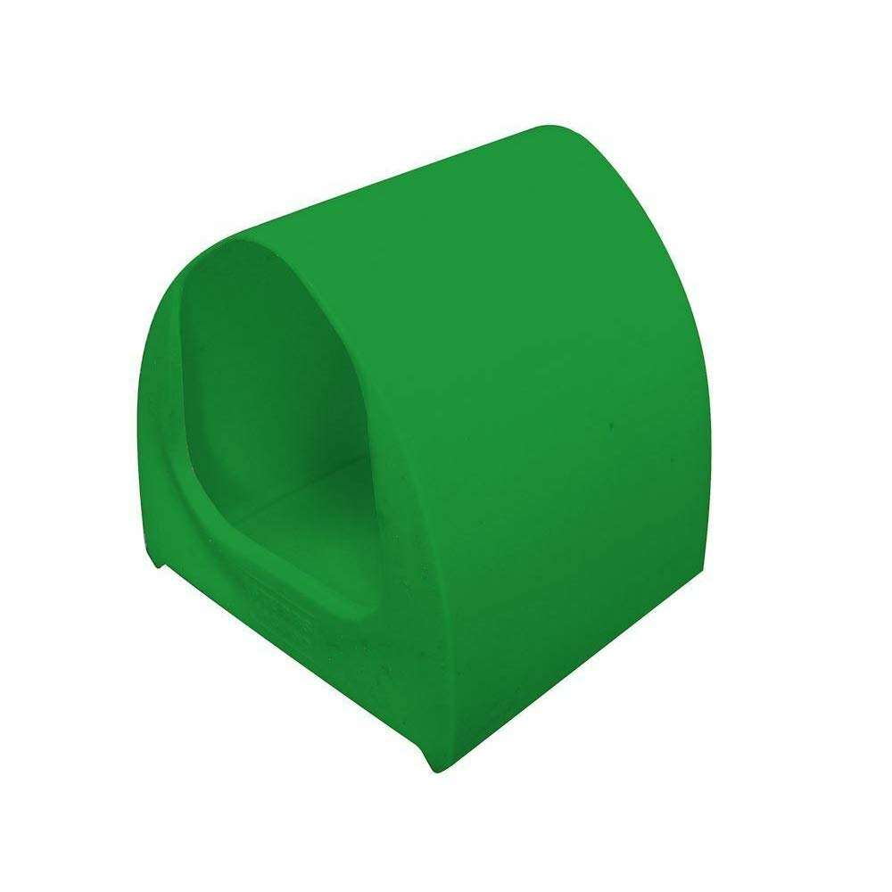 Stubbs Saddle Mate (One Size) (Green)