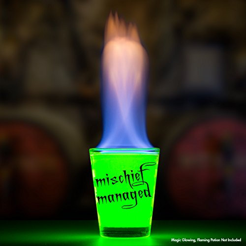 Shot-Glass-Mischief-Managed-Inspired-by-Harry-Potter