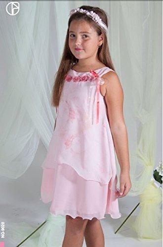 Nazareno Gabrielli - Esmoquin - para niño rosa (11 -12 Años ...