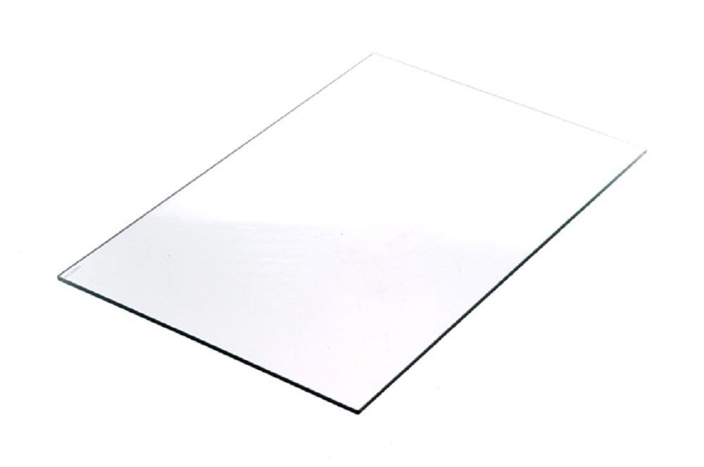 Frigidaire 316237100 Glass for Range