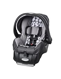 Evenflo Embrace LX Infant Car Seat, Raleigh BOBEBE Online Baby Store From New York to Miami and Los Angeles