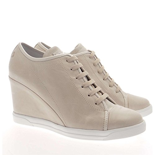 Sfw102390 Sneakers Beige Samsonite Donna Samsonite Samsonite Donna Beige Sneakers Sneakers Samsonite Donna Sfw102390 Beige Sfw102390 UpnwAnqB
