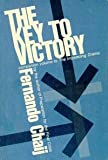 Key to Victory, Fernando Chaij, 0812702247
