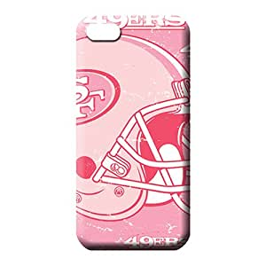 iphone 6plus 6p Eco Package Specially High Grade Cases phone cases covers san francisco 49ers nfl football