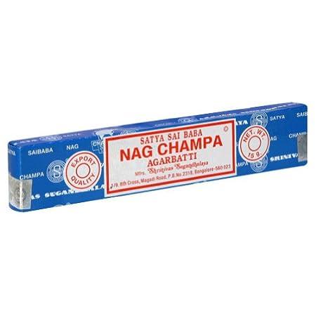 Nag champa agarbatti online dating