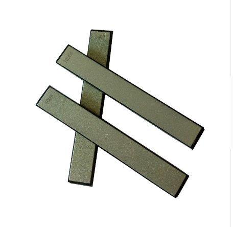 toeiwow shop Pro Fix-Angle Knife Sharpener Diamond Sharpening Stone Whetstone Grinder Grindstone Knives Sharpening Machine (Sharpening Stone Stone Pro)