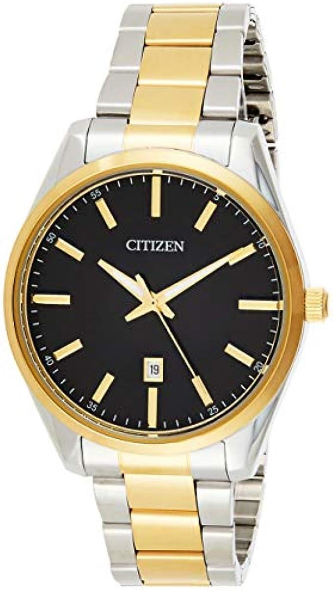 Citizen Men's BI1034-52E