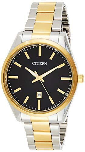 Citizen Men's BI1034-52E