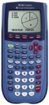 Texas Instruments TI-73 Explorer Graphing Calculator Teachers Pack