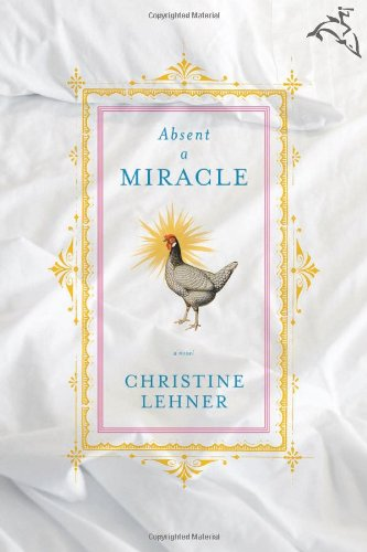 Download Absent a Miracle pdf epub