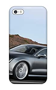 Iphone Cover Case - EQo-164cQxHZWXq (compatible With Iphone 5/5s)