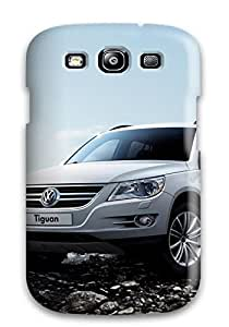 Jonathan Jo. Marks's Shop For Galaxy Case, High Quality Volkswagen Tiguan 14 For Galaxy S3 Cover Cases 6657259K41925932