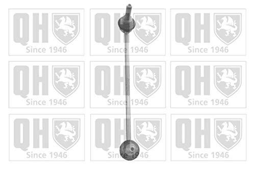 Quinton Hazell  QLS3552S Stabiliser Link Rear LH /& RH