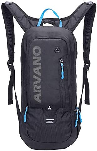 Arvano Cycling Backpack Biking Rucksack product image