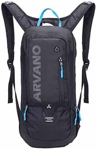 5c92e8275d63 Shopping Under $25 - Hydration Packs - Backpacking Packs - Backpacks ...