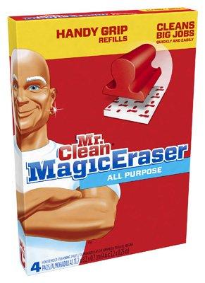 mr-clean-86439-handy-grip-magic-eraser-refills-4-count