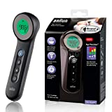 Braun Forehead Thermometer - Best Reviews Guide