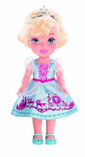 Disney-Princess-Toddler-Doll
