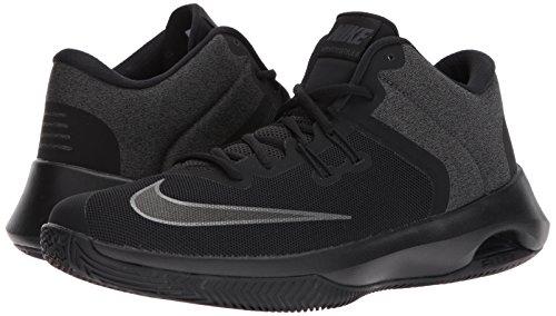 Sneaker Uomo Sneaker Uomo Nike Sneaker Uomo Nike Nike Nero Nero Sneaker Sneaker Uomo Nike Nero Nero Nike BwR6fq